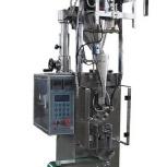 Автомат DXDF-60CH для фасовки пылящих продуктов в пакеты саше, Барнаул