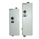 Электрокотел отопления ElectroVel3м;4,5м;6м;12м;15м;15м;24м;30м;36;48м, Барнаул