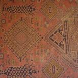 Продается ковер ручной работы 19 век, Барнаул