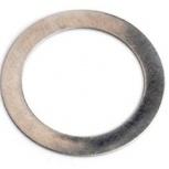 Шайба Ф10х16х0,2 круглая плоская DIN 988 подгоночная (регулировочная), Барнаул
