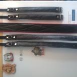 Комплект ремней для баяна гармони аккордеона, Барнаул