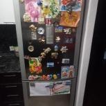 Ремонт холодильников.Опытный мастер, Барнаул