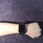 Современные Smart Watch Смарт часы, Барнаул