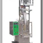 Фасовочный автомат DXDL-140E Dasong для жидких продуктов в пакеты саше, Барнаул