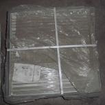 Продам Решетка  вентиляционная 550*550, Барнаул