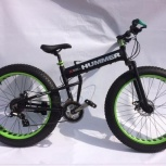Новый Велосипед X-429, Барнаул