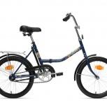 велосипед Аист 173-334, Барнаул
