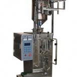 Автомат Dasong DXDL-60CH для фасовки жидких продуктов в пакет саше, Барнаул
