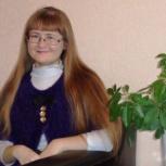 Репетитор по русскому языку (5 - 11 классы), Барнаул