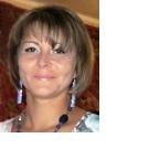 Репетитор по математике., Барнаул