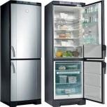 Ремонт холодильников на дому, Барнаул