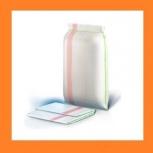 Линия упаковки сыпучих продуктов открытые мешки, Барнаул