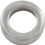 Шайба Ф33(М30) круглая плоская DIN 7989 для стальных, Барнаул
