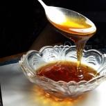 Мёд с предгорья Алтая 2019 года, Барнаул