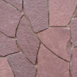 Лемезит - природный камень плитняк с карьера от производителя, Барнаул
