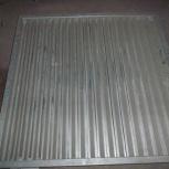 Продам Решетка  вентиляционная  1060*1060, Барнаул