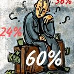 Инвестиции от 24 % в год с имущественной гарантией, Барнаул