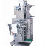Автомат для производства и упаковки влажных салфеток в пакетики саше, Барнаул