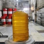 покупка отработанного растительного масла, Барнаул