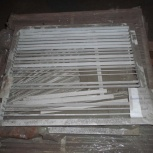 Продам Решетка  вентиляционная 630*530, Барнаул