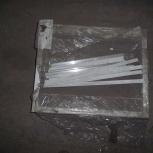 Продам Решетка  вентиляционная 530*430, Барнаул