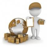Упаковка 22.Рф предлагает услуги по перевозке сборных грузов, Барнаул