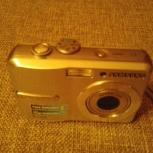 Фотоаппарат цифровой Samsung S-760, Барнаул