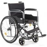 Прокат инвалидных колясок(кресел). Без залога, Барнаул