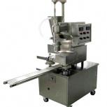 Аппарат для изготовления хинкали, баоцзы, баози, пянсе BGL-25, Барнаул