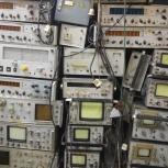 Покупаем радиодетали и дм.металлы по оптовым ценам, Барнаул