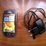 Телефон Samsung GT-S 5292, Барнаул