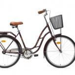 Велосипед городской  Аист Tango 26   (Минский велозавод), Барнаул