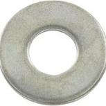 Шайба Ф8,4х35х1,5(М8) круглая плоская ART 9054, Барнаул