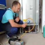 Мастер по ремонту холодильников,выезд, Барнаул