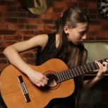 Уроки музыки в Санкт-Петербурге, Барнаул