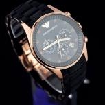 Часы + портмоне в подарок!, Барнаул