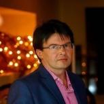 Профессиональный переводчик итальянского языка, Барнаул