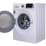 Мастер по ремонту стиральных машин автомат Барнаул, Барнаул