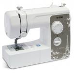 Швейная машина Brother LX-1700, Барнаул