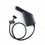 Автомобильное зарядное устройство для DJI Phantom 3 и 4, Барнаул