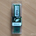 Память DDR4 DIMM 8Gb, 2666MHz, CL19, 1.2V Kingston (KVR26N19S8/8), Барнаул