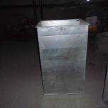 Продам Короб квадрат 500_600 для вентил., Барнаул