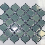 NSmosaic: Впечатляющий ассортимент мозаики по выигрышным ценам !, Барнаул