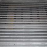 Продам Решетка  вентиляционная  1040*1040*50, Барнаул
