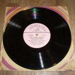 продается пластинка Всем, кто любит песню №7 1969 г в 33об, Барнаул