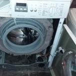 Выездная служба по ремонту стиральных машин автомат в Барнауле, Барнаул