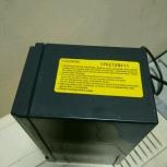 Аккумуляторная батарея CSB GPL1272 F2FR, 12V 7.2Ah, Барнаул