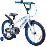 Велосипед детский Аист Pluto 20, Барнаул
