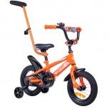 Велосипед детский Аист Pluto 12, Барнаул