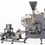 Оборудование для фасовки чая, Барнаул
